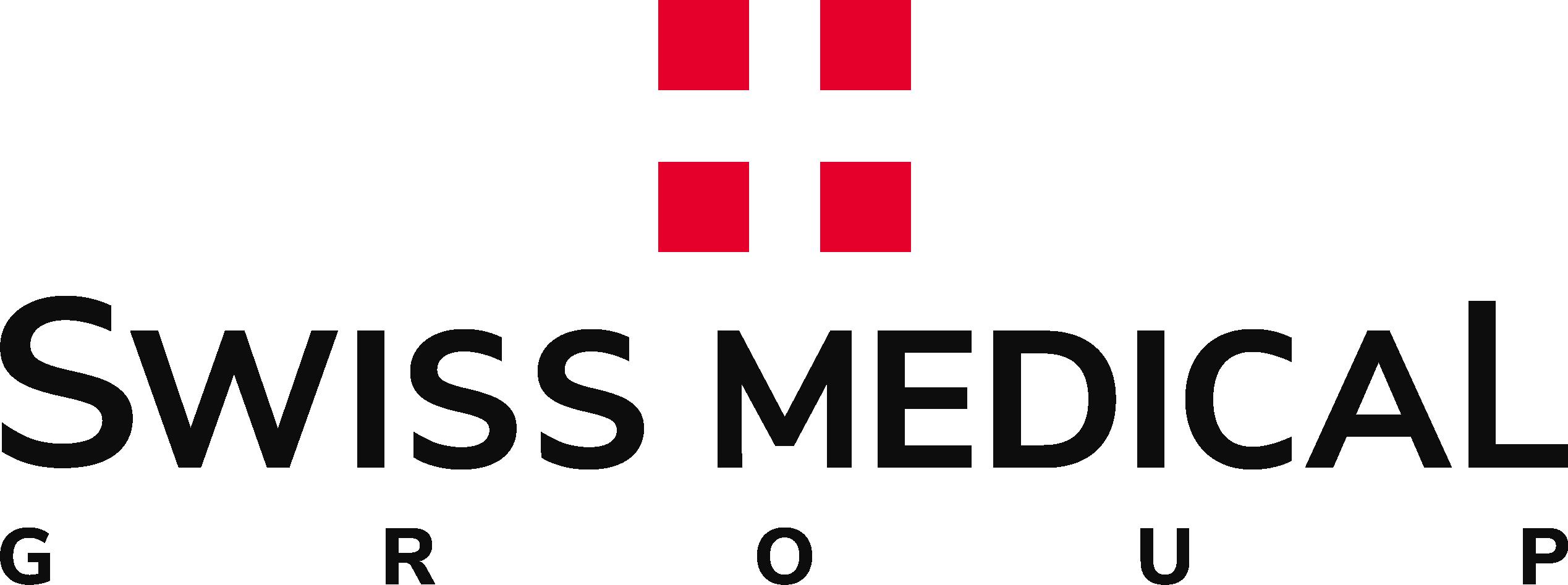 Logo-SMG-02