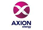 axion144