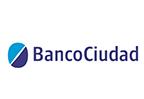 banco ciudad-144