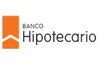banco hipot144