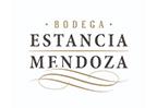 bodega-mendoza-144