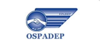 OSPADEP